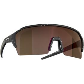 Alpina Ram HR HM+ Glasses, negro